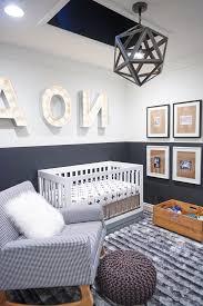 boys room light fixture baby nursery best baby boy nursery light fixtures ideas teenage