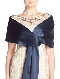 registry finder wedding 101 best what to wear to a winter wedding images on