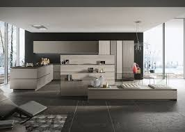 modern kitchens in lebanon open space modern kitchens from snaidero snaidero