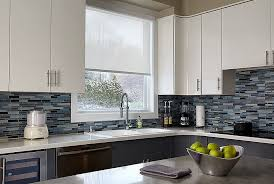Next Day Blinds Corporate Office Custom Made Blinds And Shades Blinds To Go