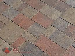 2017 Brick Paver Costs Price Pavers Prices Get Online Pavers Installation Prices Per Sq Ft