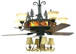 elegant chandelier ceiling fans chandelier ceiling fan kit perfect ceiling fan light kit crystal