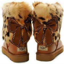 ugg shoes for sale 212 best post bomb uggs images on casual