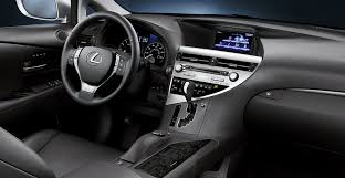 lexus 2013 rx 350 review can the 2013 lexus rx 350 remain the best seller forever