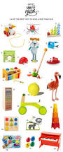 20 best toys to give a one year old say yes toys for boys