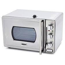 sur la table toaster oven amazon com sur la table wolfgang puck pressure oven with chrome