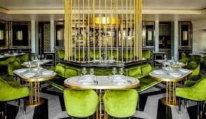 song qi monaco u0027s first gastronomic chinese restaurant u2014 urdesignmag