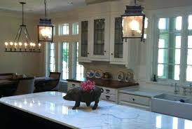 Above Island Lighting Breathtaking Kitchen Lantern Lights Kitchen Lighting Above Kitchen