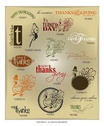 trendy thanksgiving wall word vectors for home decor