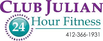 welcome to club julian club julian 24 hour fitness