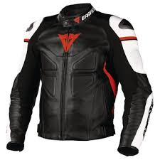 perforated leather motorcycle jacket super rider perforated leather motorcycle jacket buy motorcycle