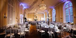 wedding venues in roanoke va the henry ballroom weddings get prices for wedding venues