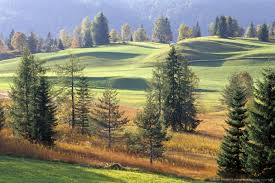 landscape inspiration cultural landscape sights with cultural landscape inspiration