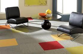Carpet Tiles For Living Room by On Point Carpet Tiles Wholesale Residential Carpet Tiles