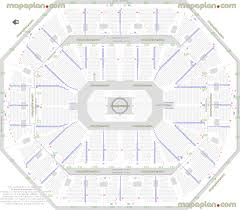 United States Interactive Map by Oracle Arena Ufc Mma Fights In Oakland Ca United States