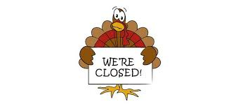 thankfully retailers staying closed on thanksgiving the diligent