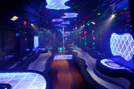 party rental sacramento party sacramento sacramento party