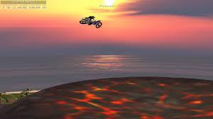 motocross races in pa 2017 volcanoraceway work in progress mx simulator