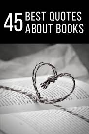 wedding book quotes book quotes 45 of the most inspiring quotes about books and reading
