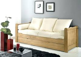 acheter canapé lit canape lit d occasion canape lit d occasion le bon coin canapac