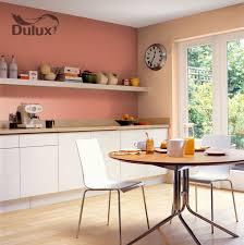 68 best renovation images on pinterest bedroom ideas bedroom