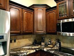 under upper cabinet lighting upper kitchen cabinet lighting upper kitchen cabinet lighting upper