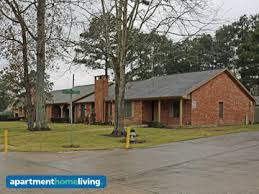 woodland park townhomes apartments beaumont tx apartments for rent