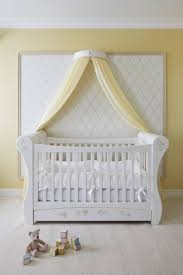 Munire Capri Crib by 16 Best Baby Furniture Images On Pinterest Baby Furniture
