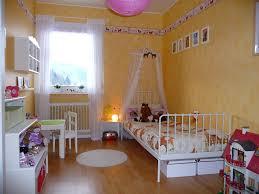 baby jungen zimmer 100 babyzimmer ikea