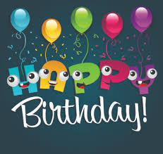 Free Sample Birthday Wishes Free Download Happy Birthday Images Free Vector Download 4 758