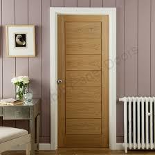 Wooden Doors Design Ash Wood Door Design Hpd423 Solid Wood Doors Al Habib Panel Doors