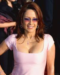hair styles for deborha on every body loves raymond patricia heaton chickipedia lovely lips smoking hot everybody