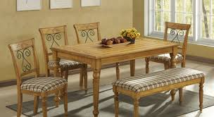 table brilliant refinishing pine dining room table striking pine