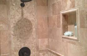 designer showers bathrooms bathroom tile ideas for small bathrooms gallery house along ceramic