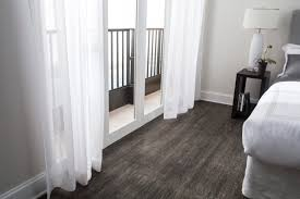 Wenge Laminate Flooring Cor Collection Nydree Flooring