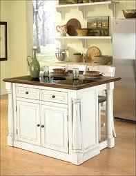 thomasville cabinets home depot thomasville cabinets price list kitchen cabinet the kitchen cabinets