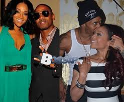Meme And Neko Sex Tape - mimi faust talks nikko engagement rumors and sex with stevie j bossip