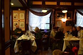 Baden Baden Restaurant Kurhaus Gastronomie Kurhaus Casino Baden Baden