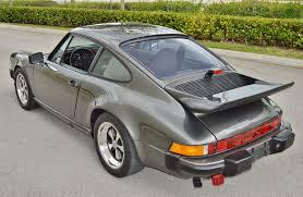 1981 porsche 911 sc for sale 1980 porsche 911 sc weissach edition for sale 1 of 400 call 305