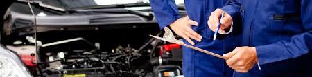 lexus auto body repair san diego sd trux bios san diego ca
