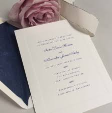 royal wedding invitation royal wedding invitations wedding stationery geebrothers co uk