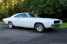 68 dodge charger rt 440 1968 dodge charger r t 440 4 speed a c restored excellent