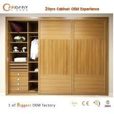 Woodwork Designs In Bedroom Wooden Almirah Design Living Room Design Ideas Wardrobe Inside