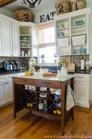 adding an island to an existing kitchen adding kitchen island hungrylikekevin com