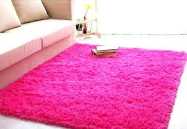 Qvc Area Rugs Qvc Area Rugs Jaw Dropping Medium Size Of Area Rugs Royal Palace