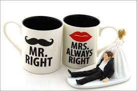 Wedding Gift For Best Friend Wedding Gifts For Friends Justsingit Com