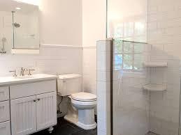 bathroom remodeling contractor nj bathroom renovation company