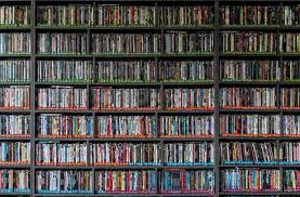 find cheap dvds to expand your collection fast save time and