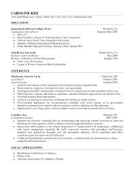 lawyer resume template sle lawyer resume templates copy resume exle attorney resume