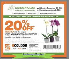 home depot spring black friday 2012 ad printable coupons 2017 home depot coupons
